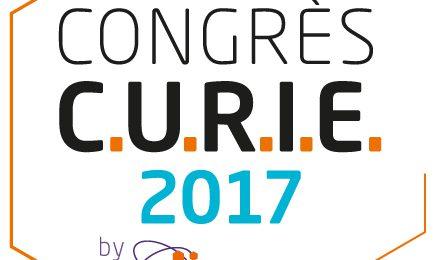 CongresCURIE2017_logoCongresByRCURIE_grand